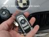 BMW5-E60