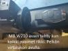 MBw210